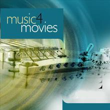 Music 4 Movies