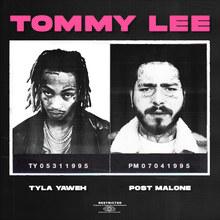Posty Singles (CDS)