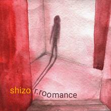 Schizo Romance