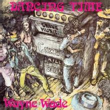 Dancing Time (Vinyl)