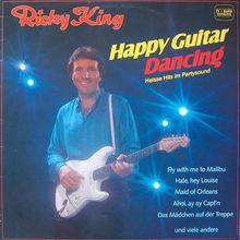 Ricky king romantica mp3 album download.