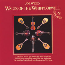 Waltz of the Whippoorwill
