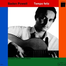 Tempo Feliz (Reissued 2003)