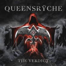 The Verdict (Deluxe Edition) CD1