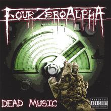 Dead Music