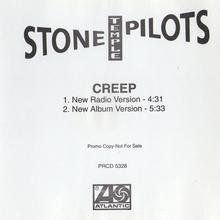 Creep (CDS)