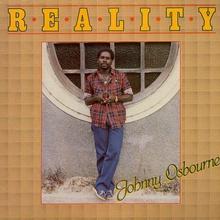 Reality (Vinyl)