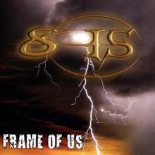Frame Of Us