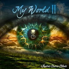 My World II