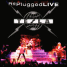 RePlugged Live CD2