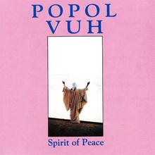 Spirit Of Peace (Vinyl)