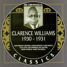 1930-1931 (Chronological Classics)