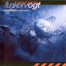 Survivor (Limited Edition) CD2