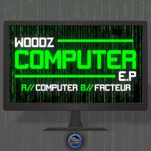 Computer (EP)