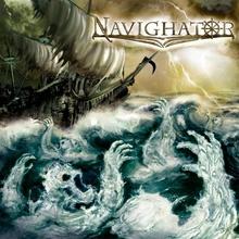 Navighator