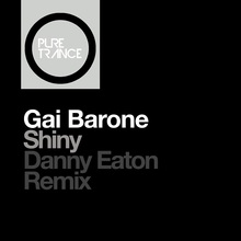 Shiny (Danny Eaton Remix)