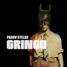Gringo (CDS)