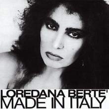 Made In Italy (Vinyl)