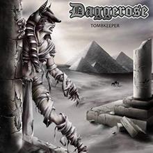 Tombkeeper