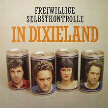 In Dixieland (Vinyl)