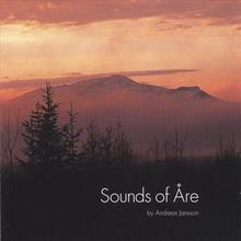 Sounds of Åre