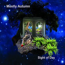 Sight Of Day (Limited Edition) CD1