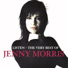 Listen - The Very Best Of Jenny Morris