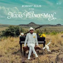 Texas Piano Man