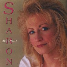 Sharon DiFronzo