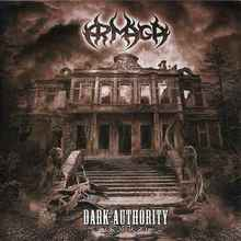 Dark Authority