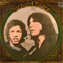 Richard Twice (Vinyl)