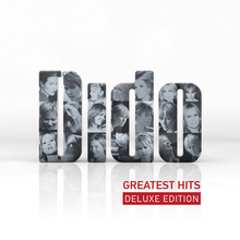 Greatest Hits (Deluxe Edition) CD2