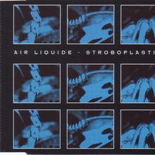 Stroboplastics