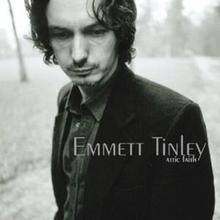 Emmett Tinley