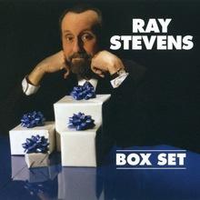 Box Set CD2