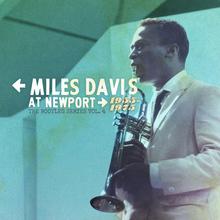 At Newport 1955-1975: The Bootleg Series Vol. 4 CD1