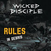 Rules In Debris