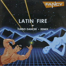 Latin Fire (CDM)