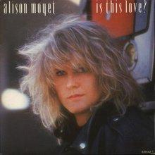 Is This Love (MCD)