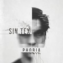 Phobia (CDS)