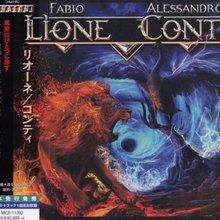 Lione/Conti (Japan)