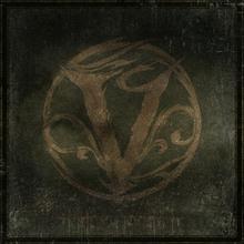Vilis (EP)