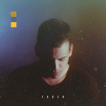 Fader (EP)