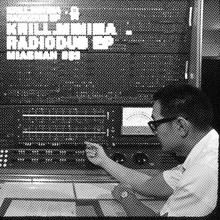Radiodub (EP)