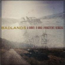 Badlands: A Tribute To Bruce Springsteen's Nebraska