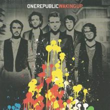 Waking Up International Version (Deluxe Edition) CD2
