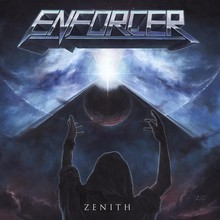 Zenith (Spanish Version)