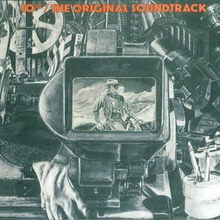 Classic Album Selection: The Original Soundtrack CD1