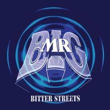Bitter Streets