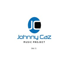 Johnny Caz Music Project (Vol. 1)
